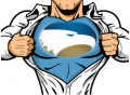 EAGLEMAN's Avatar