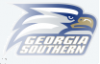 BillyBob's Avatar